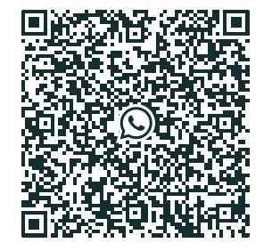 Scan QR code for WhatsApp Web - ProMazi